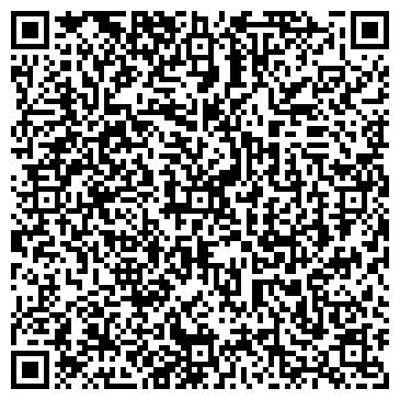 QR-код с контактной информацией организации Демчишина-Тур, ЧП