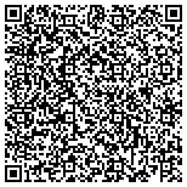 QR-код с контактной информацией организации Таюс Тревел, ЧП