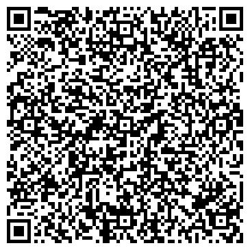 QR-код с контактной информацией организации Партизан (Дом Флагов), ЧП