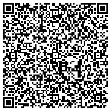 QR-код с контактной информацией организации KVIM Travel, ООО Квим Тревел