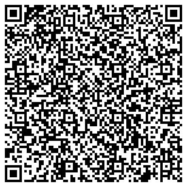 QR-код с контактной информацией организации Сентоза Тур, ЧП
