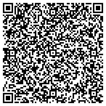 QR-код с контактной информацией организации РВМ-Краматорск, ООО