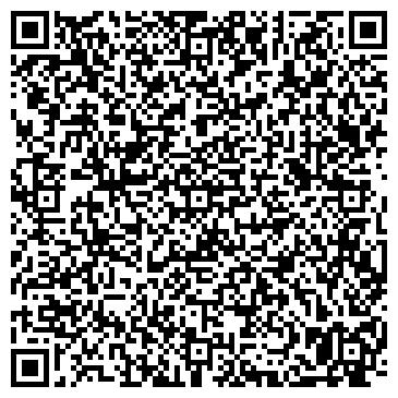 QR-код с контактной информацией организации Снасти рыболовные, ЧП