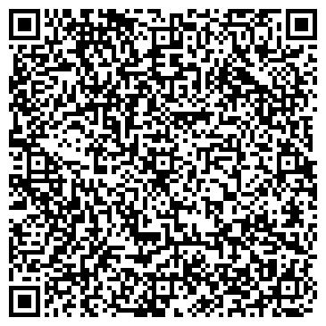 QR-код с контактной информацией организации Саяхат Тур, ТОО