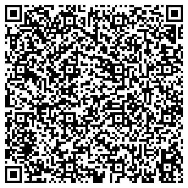 QR-код с контактной информацией организации Василий Муратов, СПД (квартиры посуточно Киев)