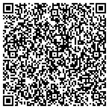 QR-код с контактной информацией организации Сокол, ЧП