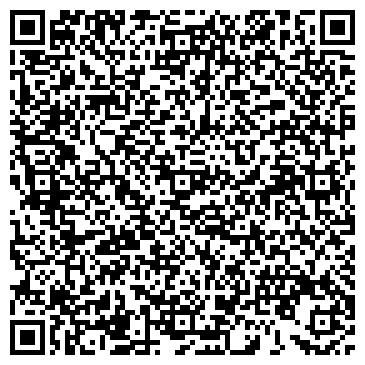 QR-код с контактной информацией организации Свит Тур Житомир, ЧП