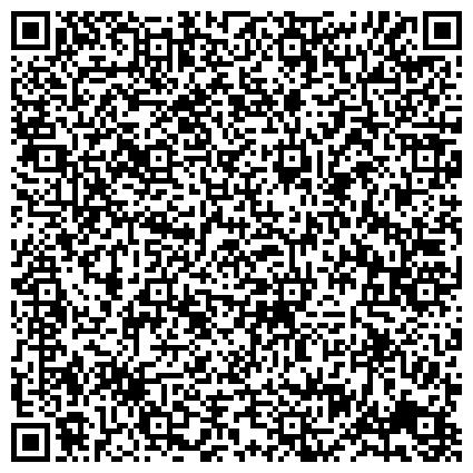 QR-код с контактной информацией организации Гостиный Двор Золотой Фазан, ИП