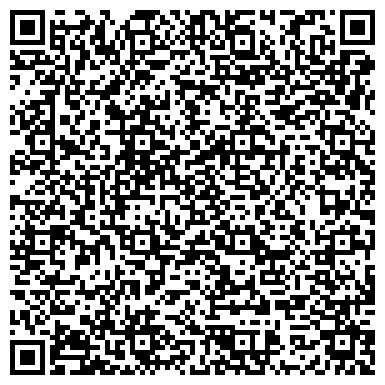 QR-код с контактной информацией организации Sanita Tours International, ТОО