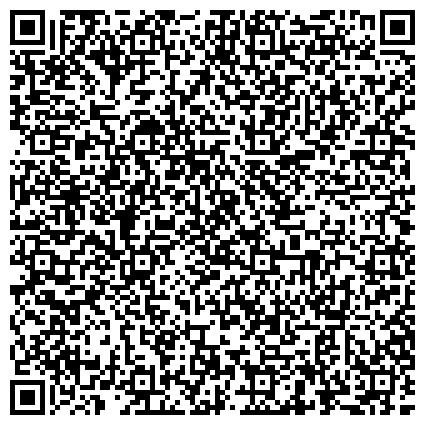 QR-код с контактной информацией организации Pro-Tur Турагенство, ТОО