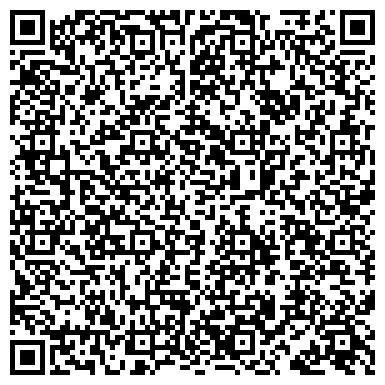 QR-код с контактной информацией организации New energy projects (Нью енерджи проджекс), ТОО