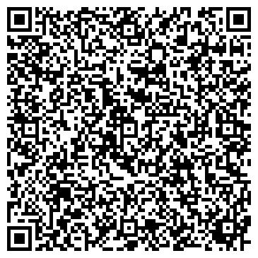 QR-код с контактной информацией организации Abba (Абба), ТОО