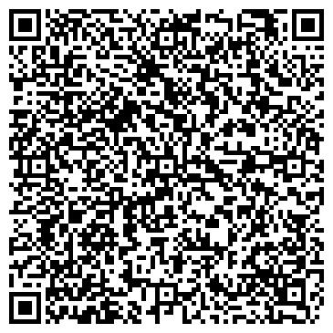 QR-код с контактной информацией организации Globus Travel (Глобус Тревел), ТОО