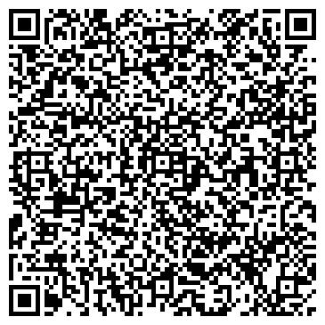 QR-код с контактной информацией организации ARCS Kazakhstan, ТОО