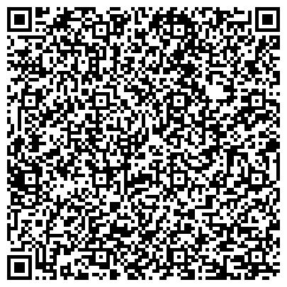 QR-код с контактной информацией организации Ольга, СПД (туристское агентство)