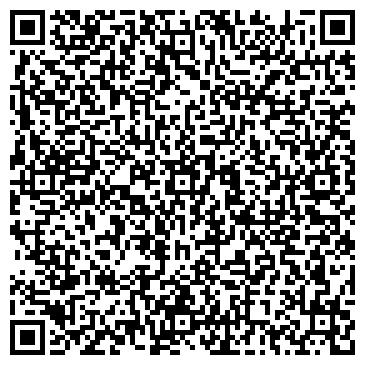 QR-код с контактной информацией организации Премьер тур агентство, ЧП