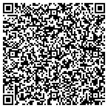 QR-код с контактной информацией организации Rich tour (Ричь тур), ИП