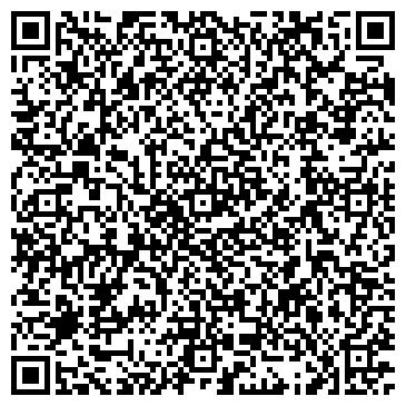 QR-код с контактной информацией организации Алые паруса, Компания