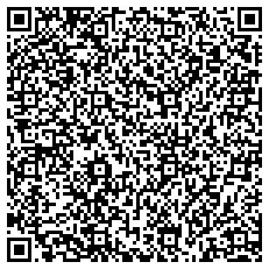QR-код с контактной информацией организации Sat travel company, Компания