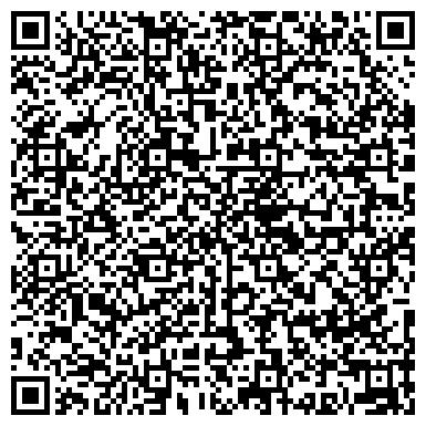 QR-код с контактной информацией организации Libertas line (Либертас лайн), ТОО