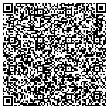 QR-код с контактной информацией организации BVT – Kazakhstan, ТОО