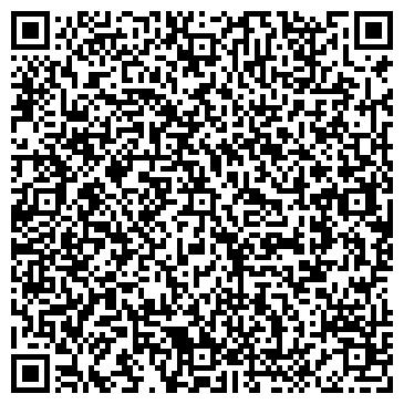 QR-код с контактной информацией организации Мурагер, Компания