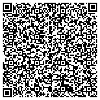 QR-код с контактной информацией организации Sun travel club (Сан трэвл клаб), ИП