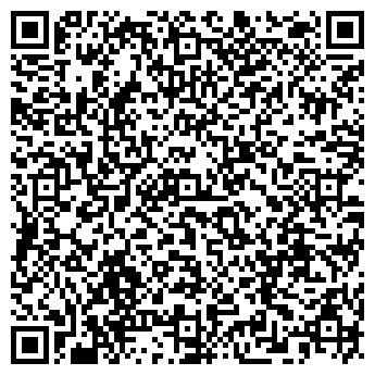 QR-код с контактной информацией организации Имидж тур, Компания