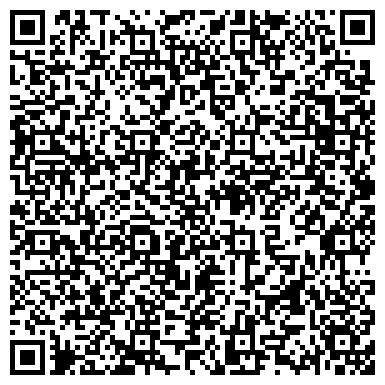 QR-код с контактной информацией организации Центр ТУР Туристическое агентство, ТОО
