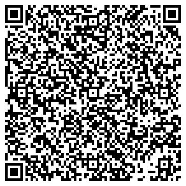 QR-код с контактной информацией организации Тайм тур Астана, ТОО