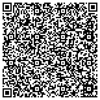 QR-код с контактной информацией организации Abdi travel (Абди травел), Компания