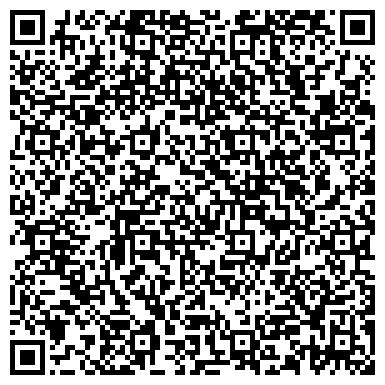 QR-код с контактной информацией организации Phoenix travel Kazakhstan, Компания