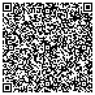 QR-код с контактной информацией организации Globotour (Глоботур), Компания, ТОО