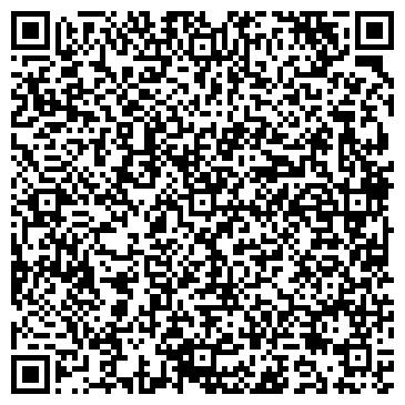 QR-код с контактной информацией организации Жана нур, Компания