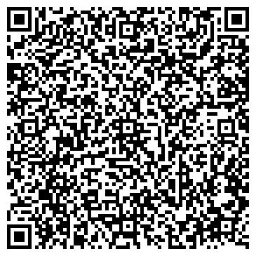 QR-код с контактной информацией организации Атамекен аманат, Компания