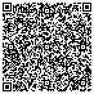 QR-код с контактной информацией организации Табаган, ТОО