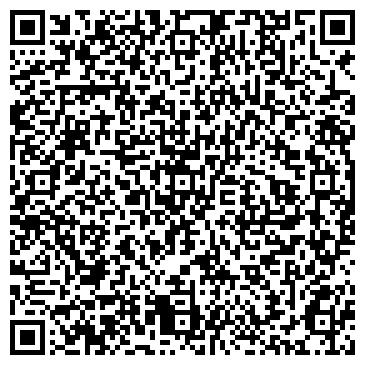 QR-код с контактной информацией организации Арго, Компания
