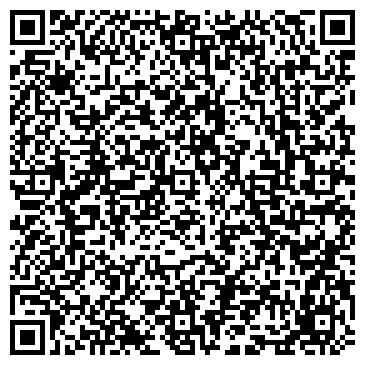 QR-код с контактной информацией организации Sun tour Kazachstan, Компания