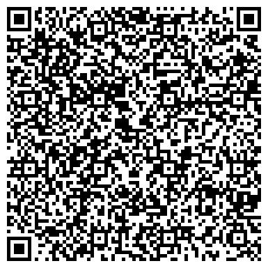 QR-код с контактной информацией организации World travel service, Компания