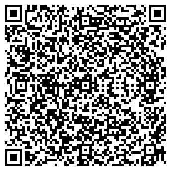 QR-код с контактной информацией организации Klio, Компания