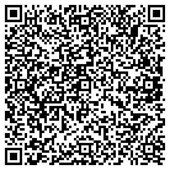 QR-код с контактной информацией организации Piligrimo, Компания