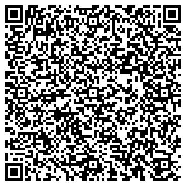 QR-код с контактной информацией организации Marmara travel, Компания