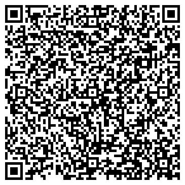 QR-код с контактной информацией организации Max tour international, Компания