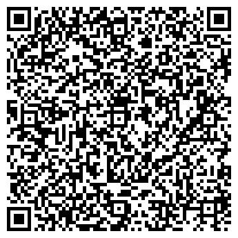QR-код с контактной информацией организации Шымбулак, ТОО