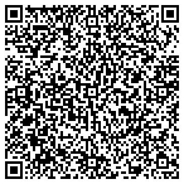 QR-код с контактной информацией организации Орбита, Компания
