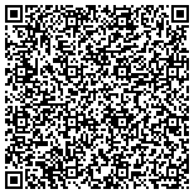 QR-код с контактной информацией организации Гермес тур, Компания