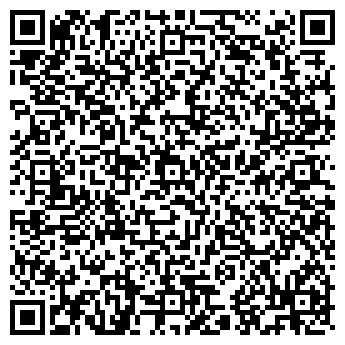 QR-код с контактной информацией организации Aliya Star (Алия Стар), ТОО