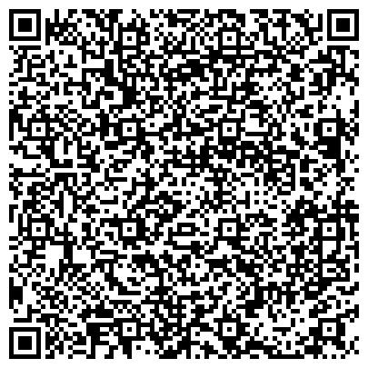 QR-код с контактной информацией организации Алтай торпедо, Компания