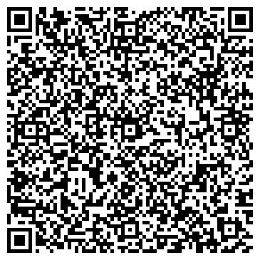 QR-код с контактной информацией организации Ильмурат и к, Компания