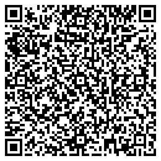 QR-код с контактной информацией организации Баке, ТОО